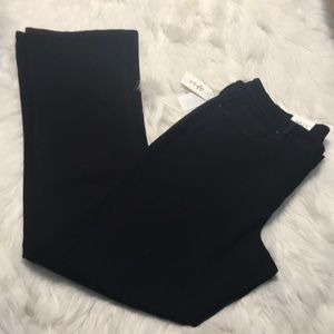 Style & Co. Boot Leg Jeans (16 Long) NWT